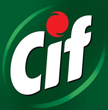 Cif | Österreich